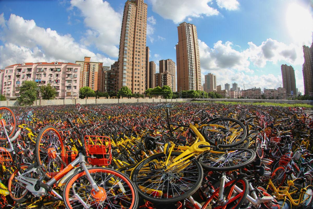 cemiterio_bicicletas_china_06.jpg