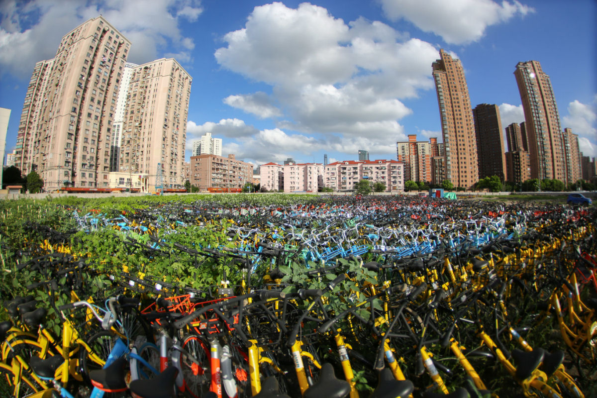 cemiterio_bicicletas_china_07.jpg