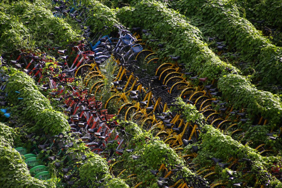 cemiterio_bicicletas_china_08.jpg
