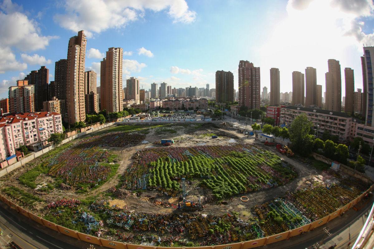 cemiterio_bicicletas_china_09.jpg