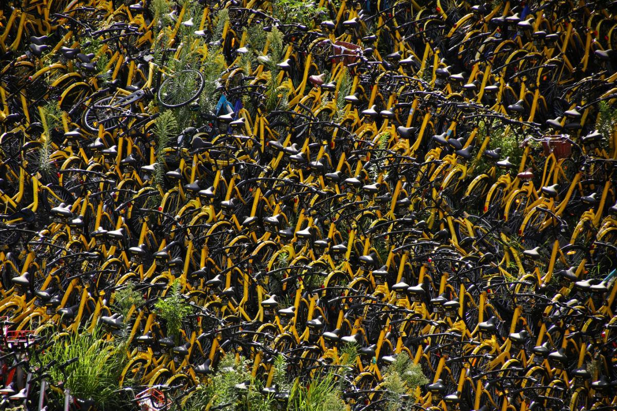 cemiterio_bicicletas_china_10.jpg