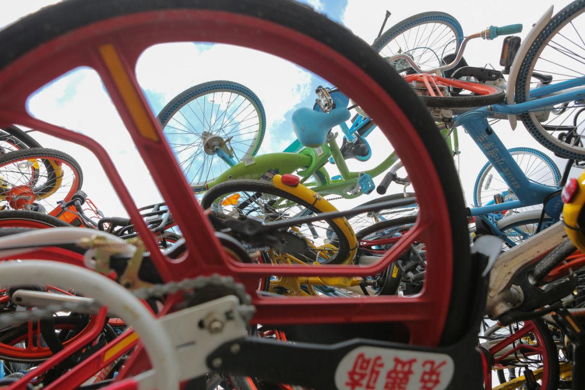 cemiterio_bicicletas_china_11.jpg
