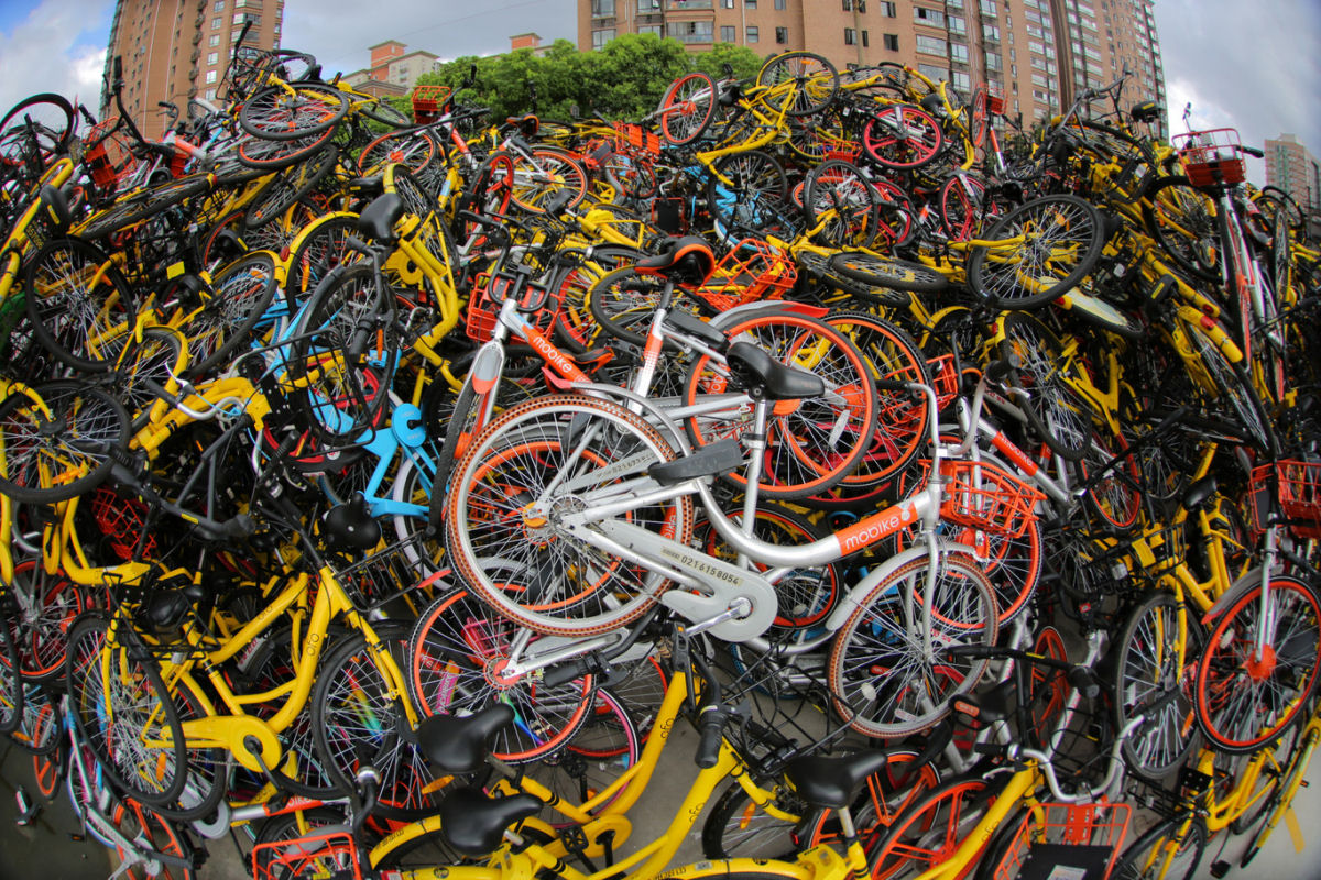 cemiterio_bicicletas_china_13.jpg