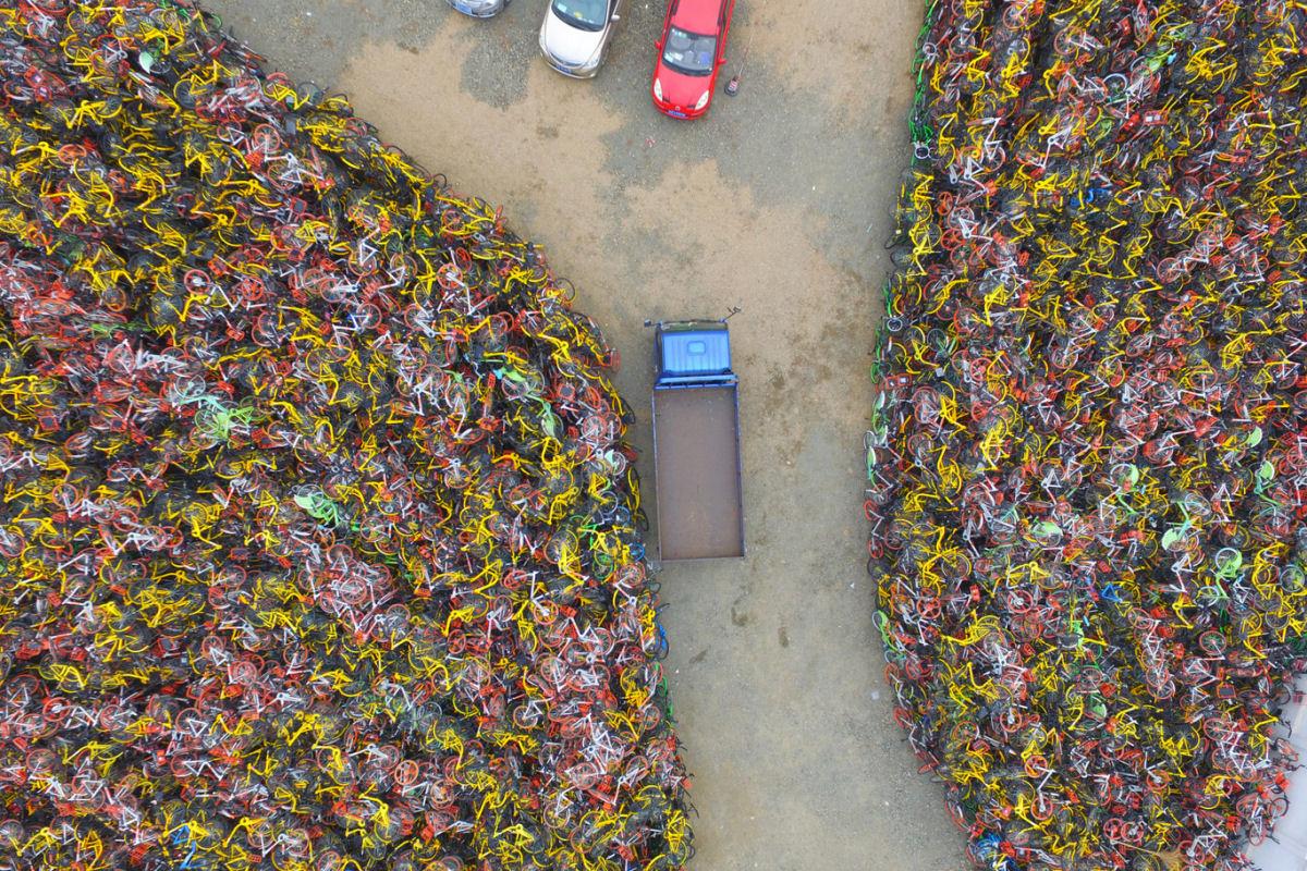 cemiterio_bicicletas_china_14.jpg