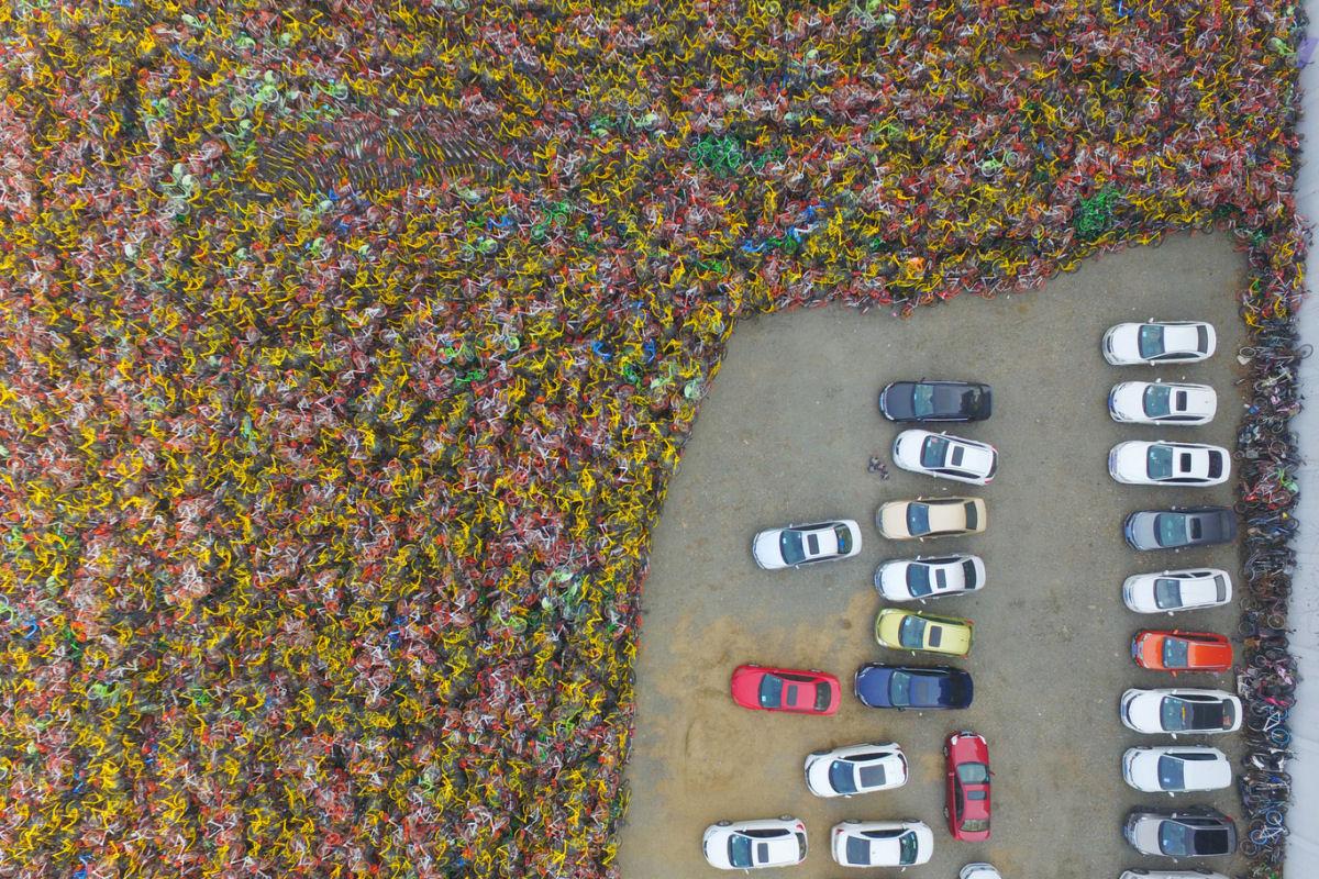 cemiterio_bicicletas_china_15.jpg