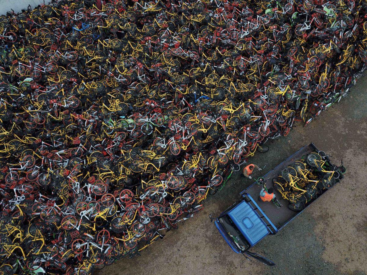 cemiterio_bicicletas_china_16.jpg