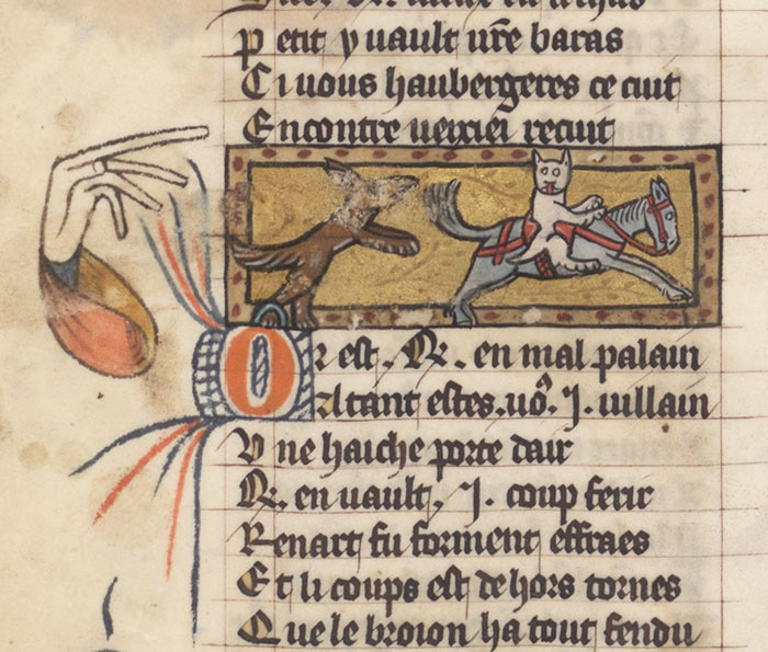 ugly-medieval-cats-art-22-5ab259f818af2__700.jpg