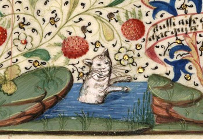 ugly-medieval-cats-art-108-5aafb31eaf1b2__700.jpg