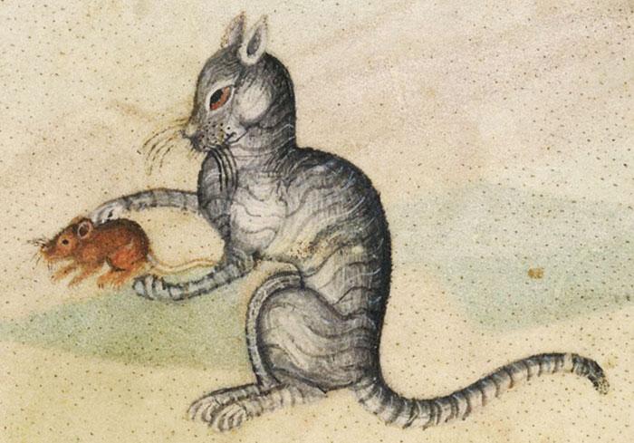 ugly-medieval-cats-art-116-5aafbdece751a__700.jpg