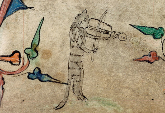 Animal-Animal-acting-human-Cat-and-fiddle-medieval.jpg