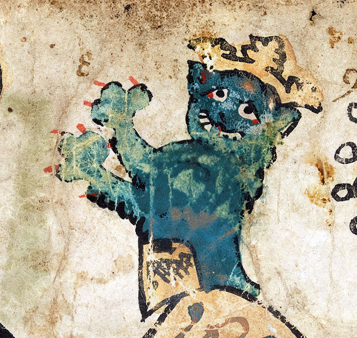 ugly-medieval-cats-art-135-5ab10dfb09a49__700.jpg