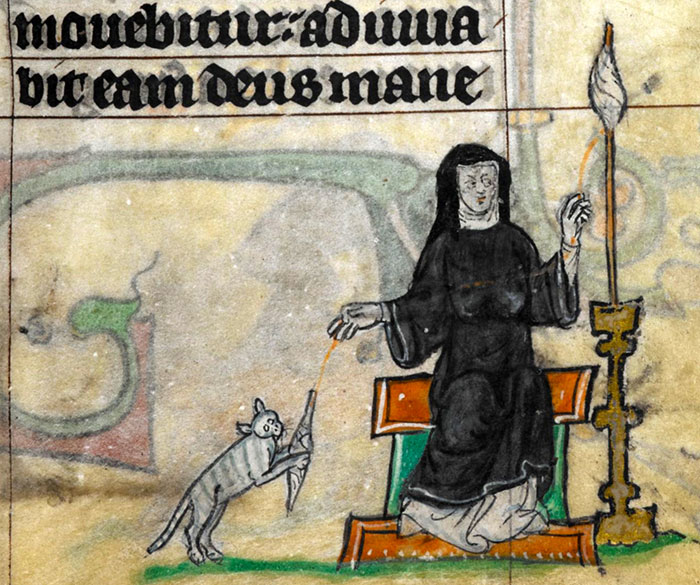 ugly-medieval-cats-art-5-5ab258a8d3a9e__700.jpg