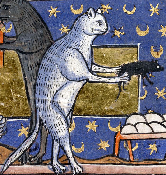 ugly-medieval-cats-art-125-5aafcc967b334__700.jpg