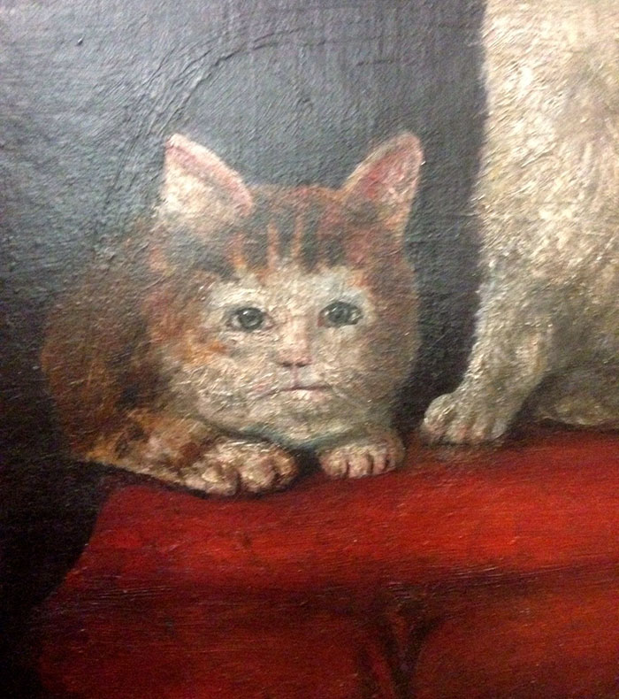 ugly-medieval-cats-art-103-5aafaff5c7b63__700.jpg