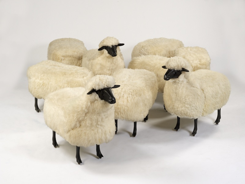 moutons-de-laine-f-x-lalanne-copy-ben-brown-fine-arts.jpg