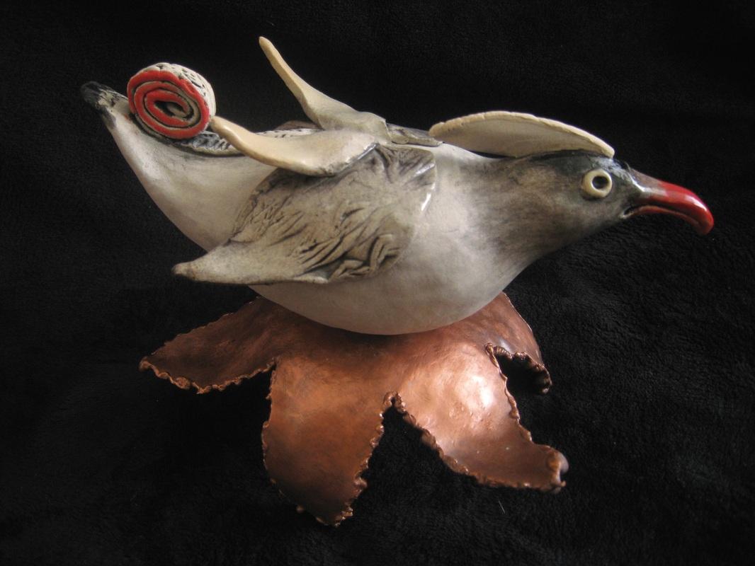 gretel-copperbird.jpg