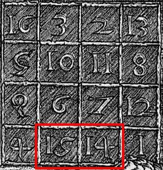 10-56.jpg