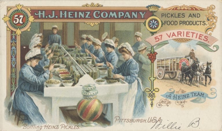 victorian-trade-cards-5-768x455.jpg