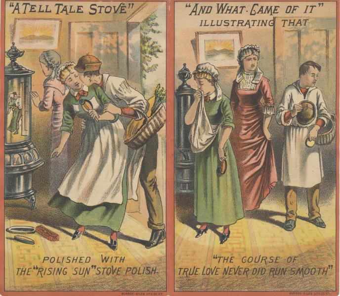 victorian-trade-cards-6.jpg