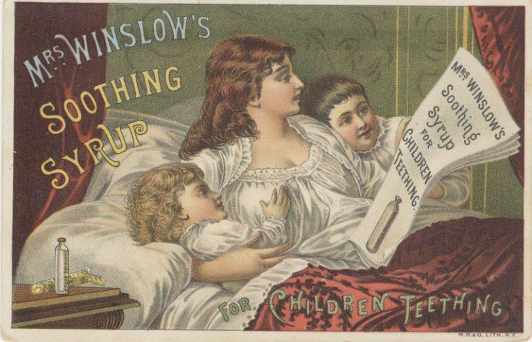 victorian-trade-cards-9-768x494.jpg