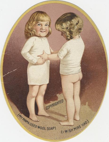 victorian-trade-cards-15.jpg