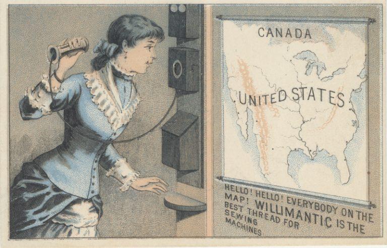 victorian-trade-cards-23-768x491.jpg