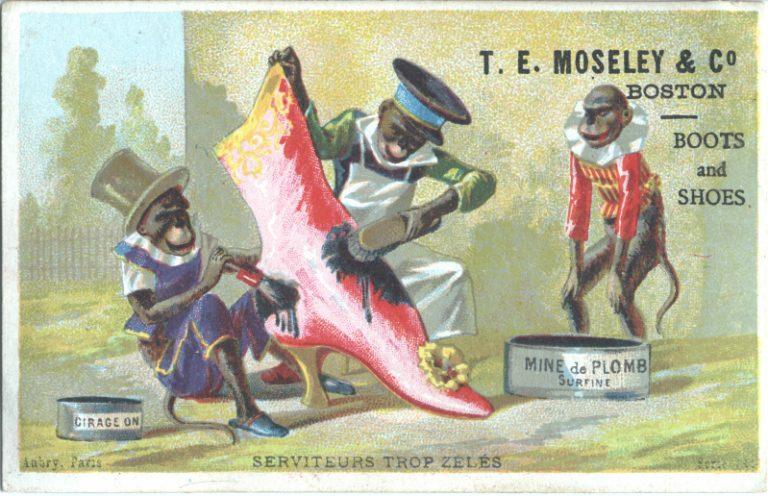 victorian-trade-cards-26-768x496.jpg