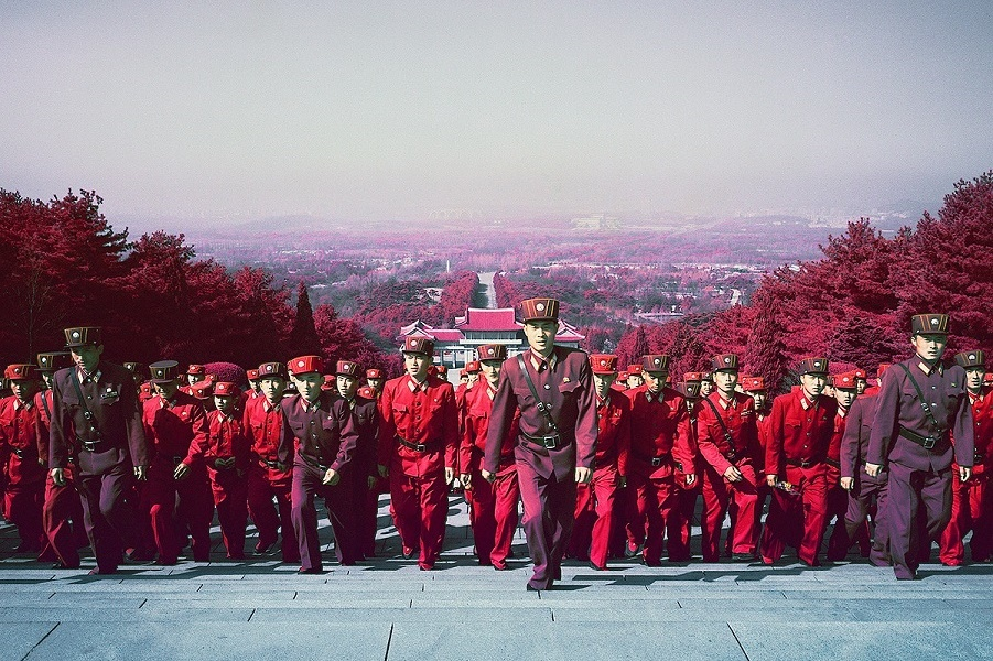 karim-sahai-north-korea-infrared-005.jpg