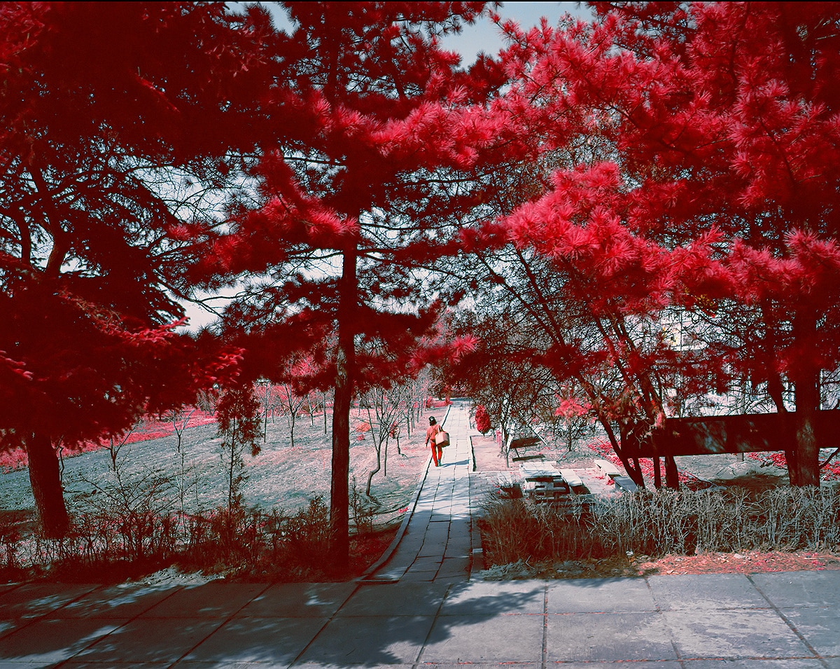 karim-sahai-north-korea-infrared-006.jpg