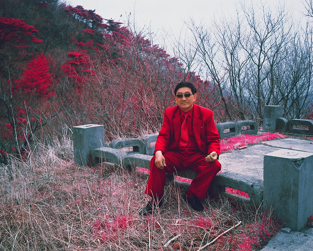 karim-sahai-north-korea-infrared-007.jpg
