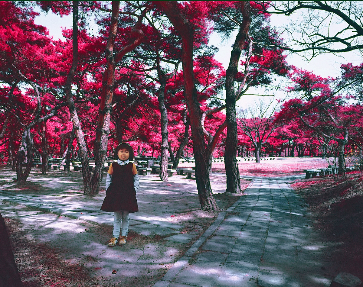 karim-sahai-north-korea-infrared-009.jpg