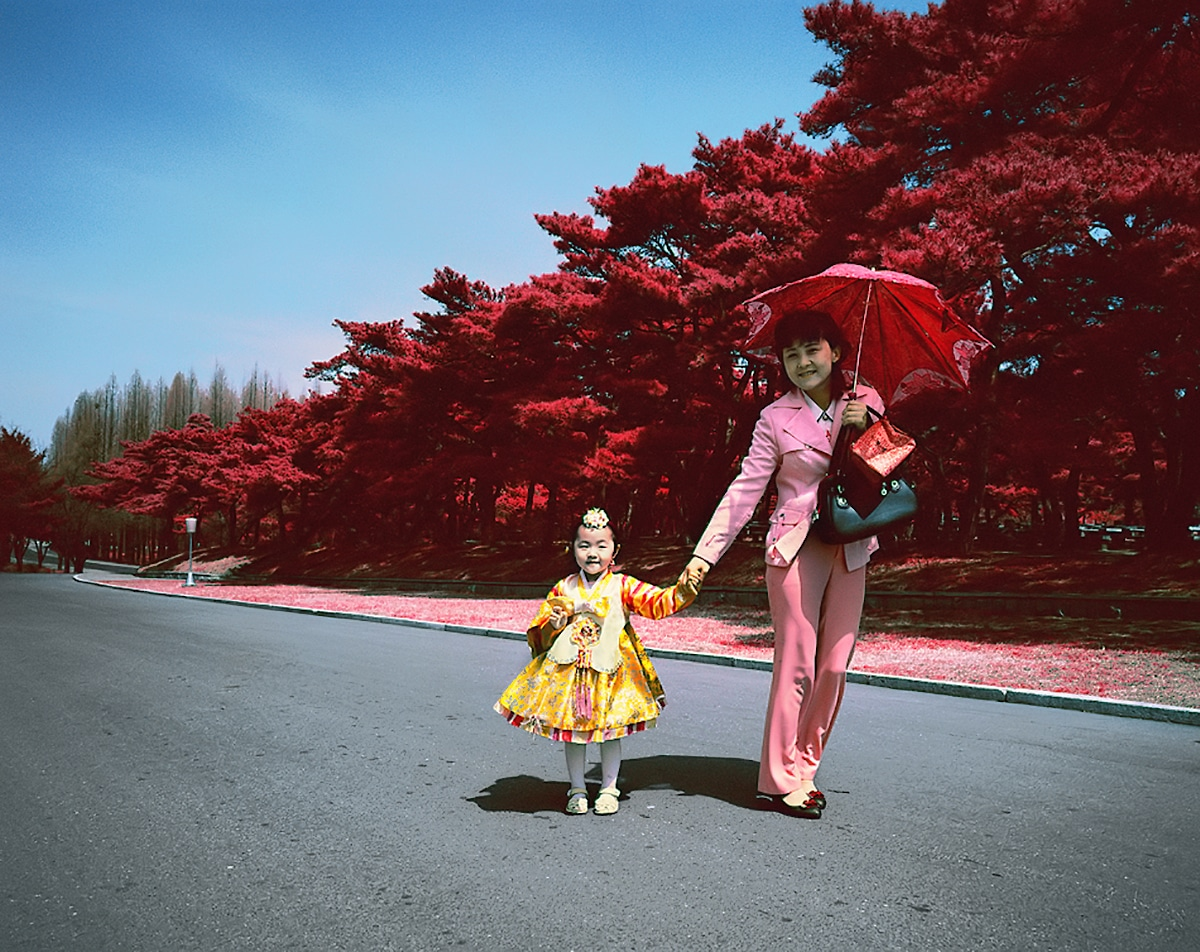 karim-sahai-north-korea-infrared-013.jpg