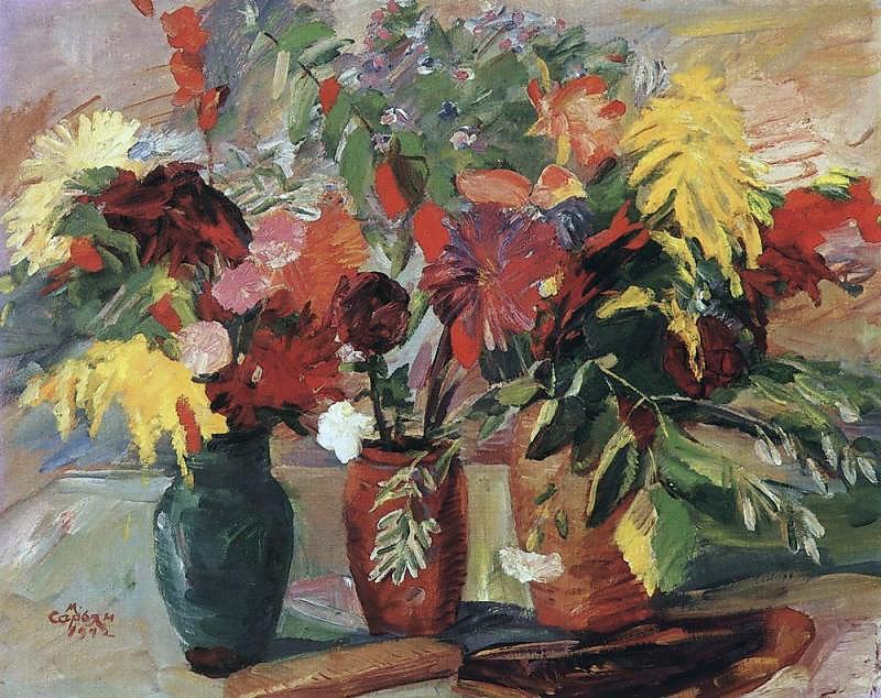 bright-flowers-1942.jpg