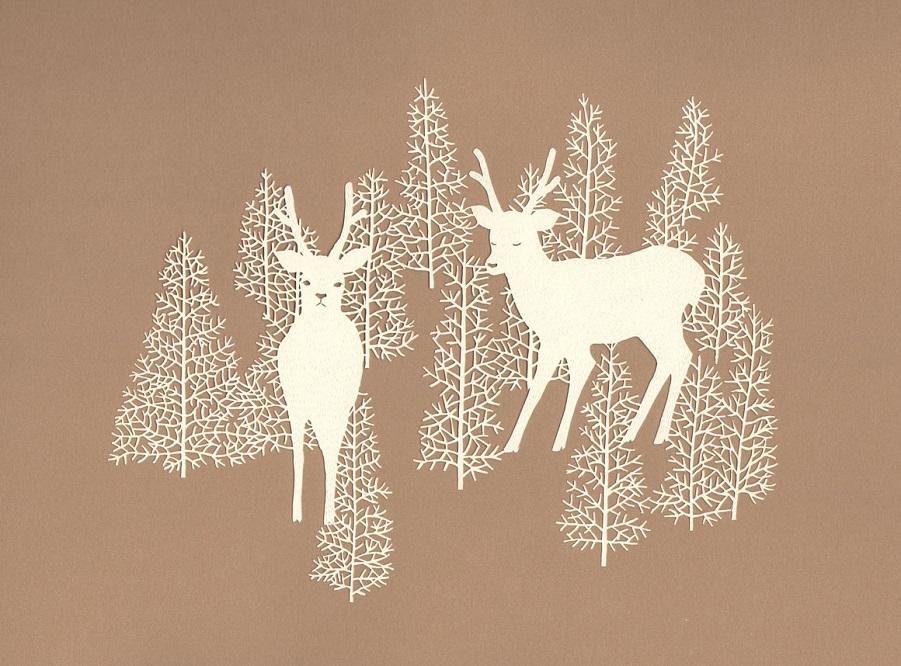deers-1160.jpg