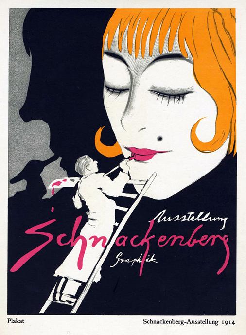 04WalterSchnackenberg1914.jpg