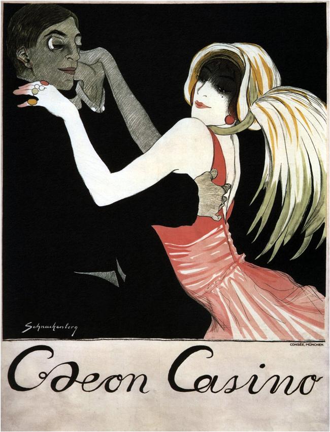 14Walter-Schnackenberg-Odeon-Casino-1912.jpg