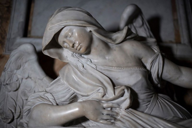 most-amazing-marble-sculptures-cappella-sansevero-naples-italy-1.jpg
