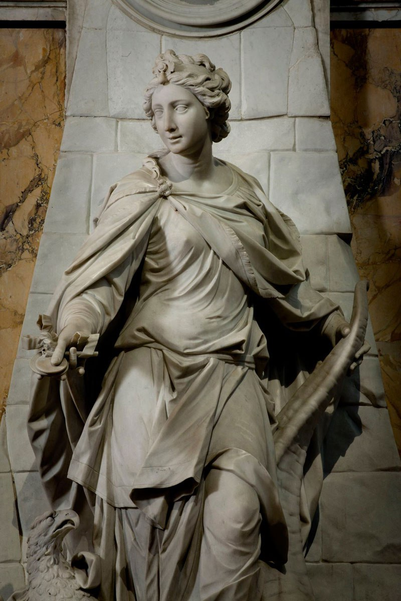 most-amazing-marble-sculptures-cappella-sansevero-naples-italy-5.jpg
