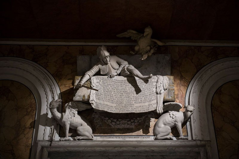 most-amazing-marble-sculptures-cappella-sansevero-naples-italy-19.jpg