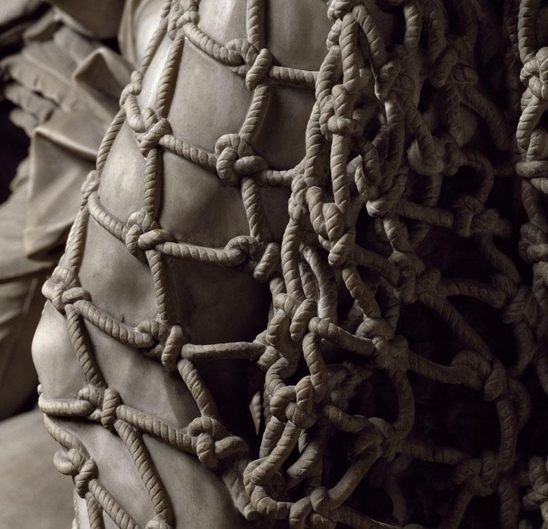 francesco-queirol-disillusion-marble-sculpture-netting-1.jpg
