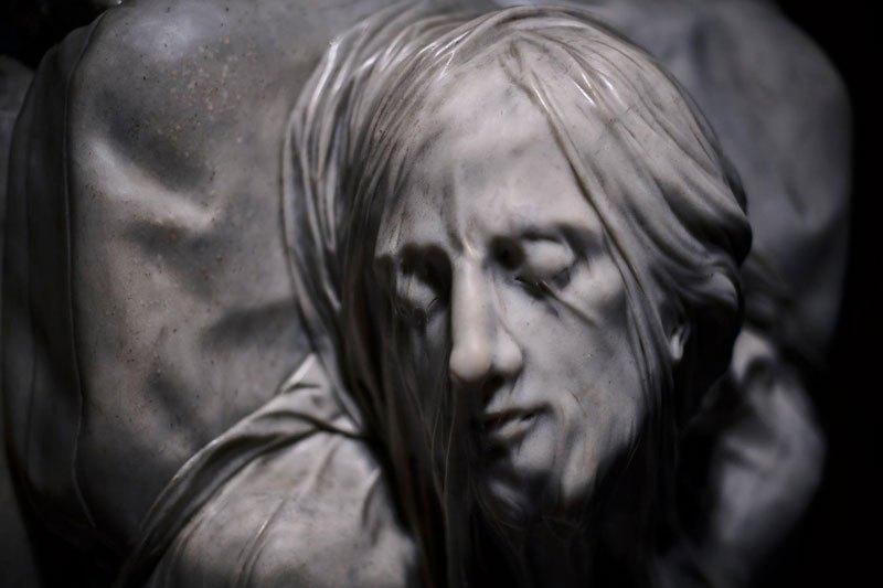 giuseppe-sanmartino-veiled-christ-marble-sculpture-shroud-4.jpg