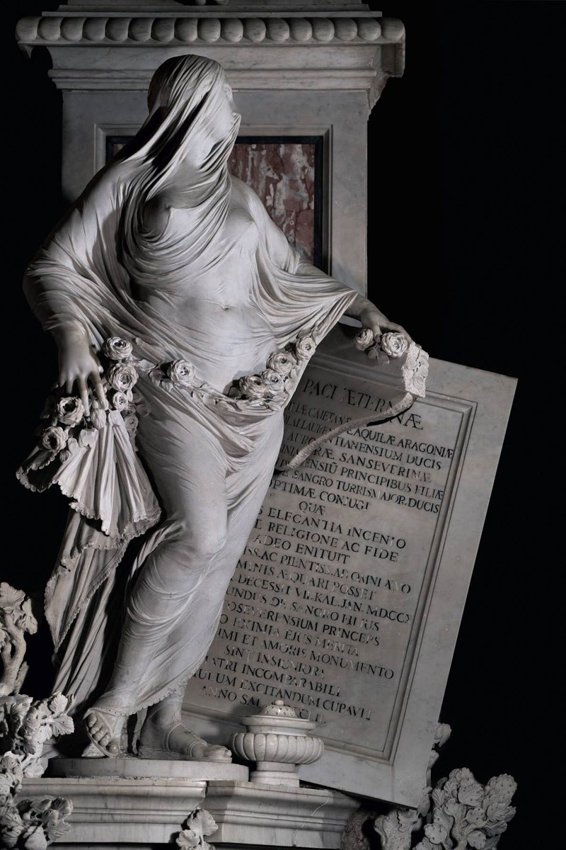 antonio-corradini-modesty-marble-sculpture-veil-1.jpg