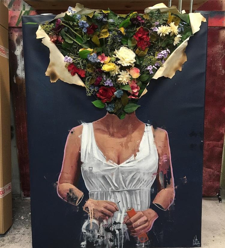 sage-barnes-flower-heads-1.jpg