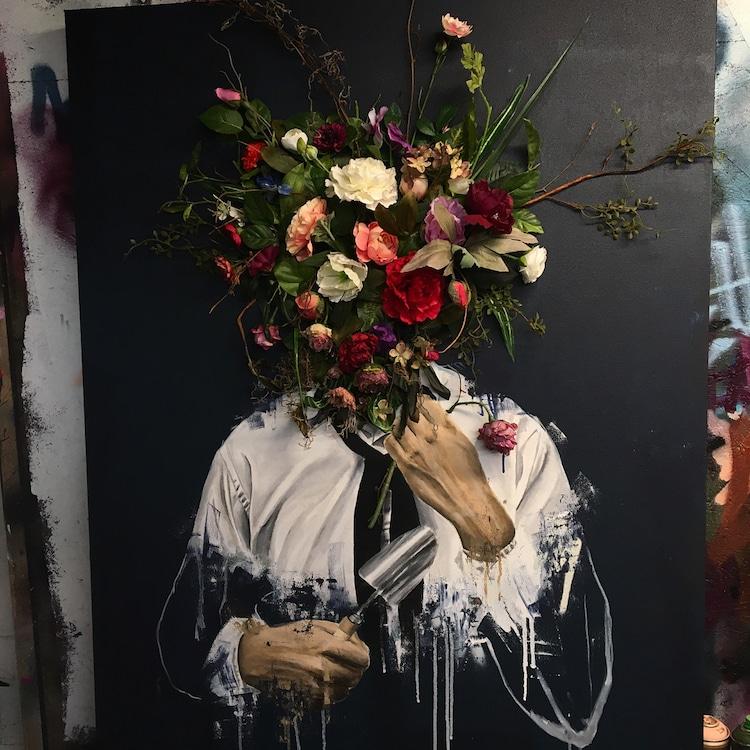 sage-barnes-flower-heads-3.jpg