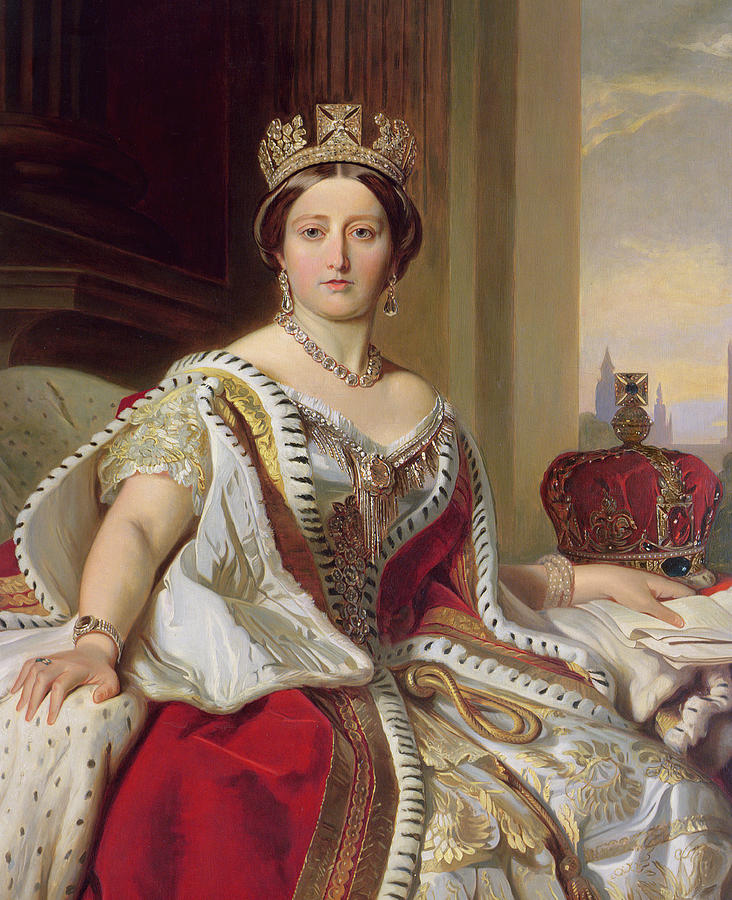 portrait-of-queen-victoria-franz-xavier-winterhalter.jpg
