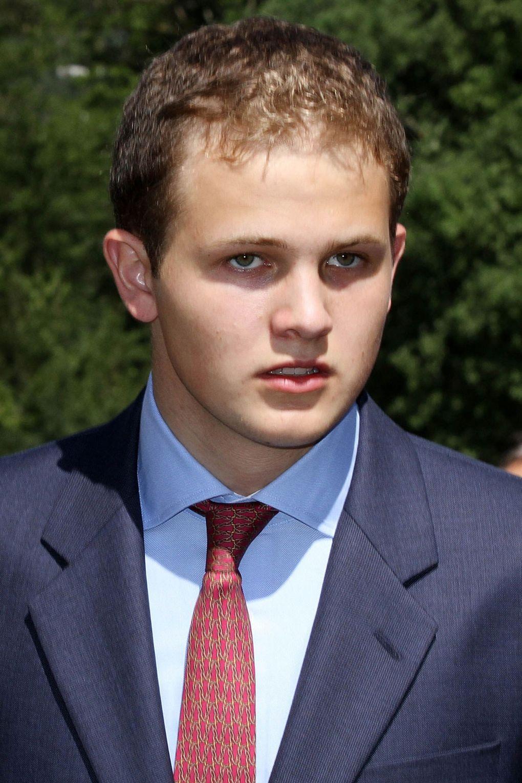 Prince-Joseph-Wenzel-of-Liechtenstein--Tatler-25jul14_pa_b.jpg