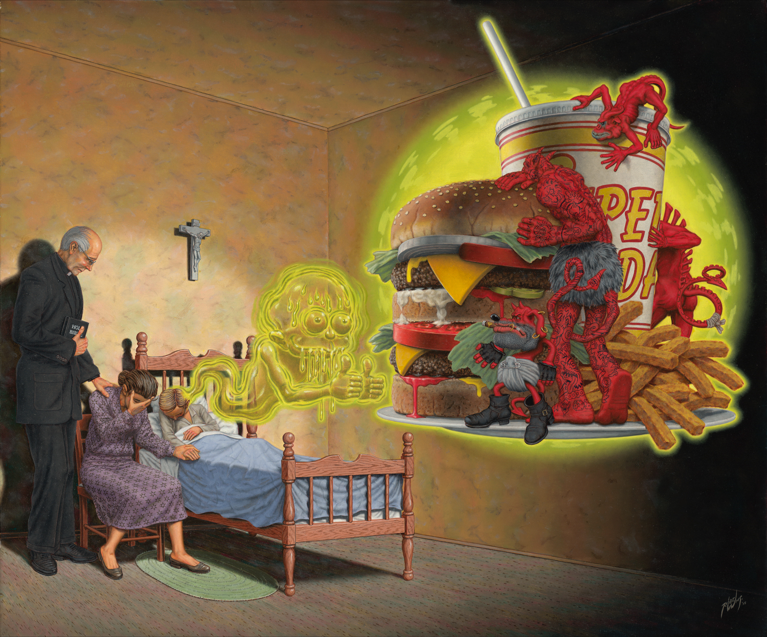 robert-williams-fast-food-purgatory-2015-oil-on-canvas-30-x-36-inches-museum-art-exhibits-slang-aesthetics-carousel-14574-image.jpg