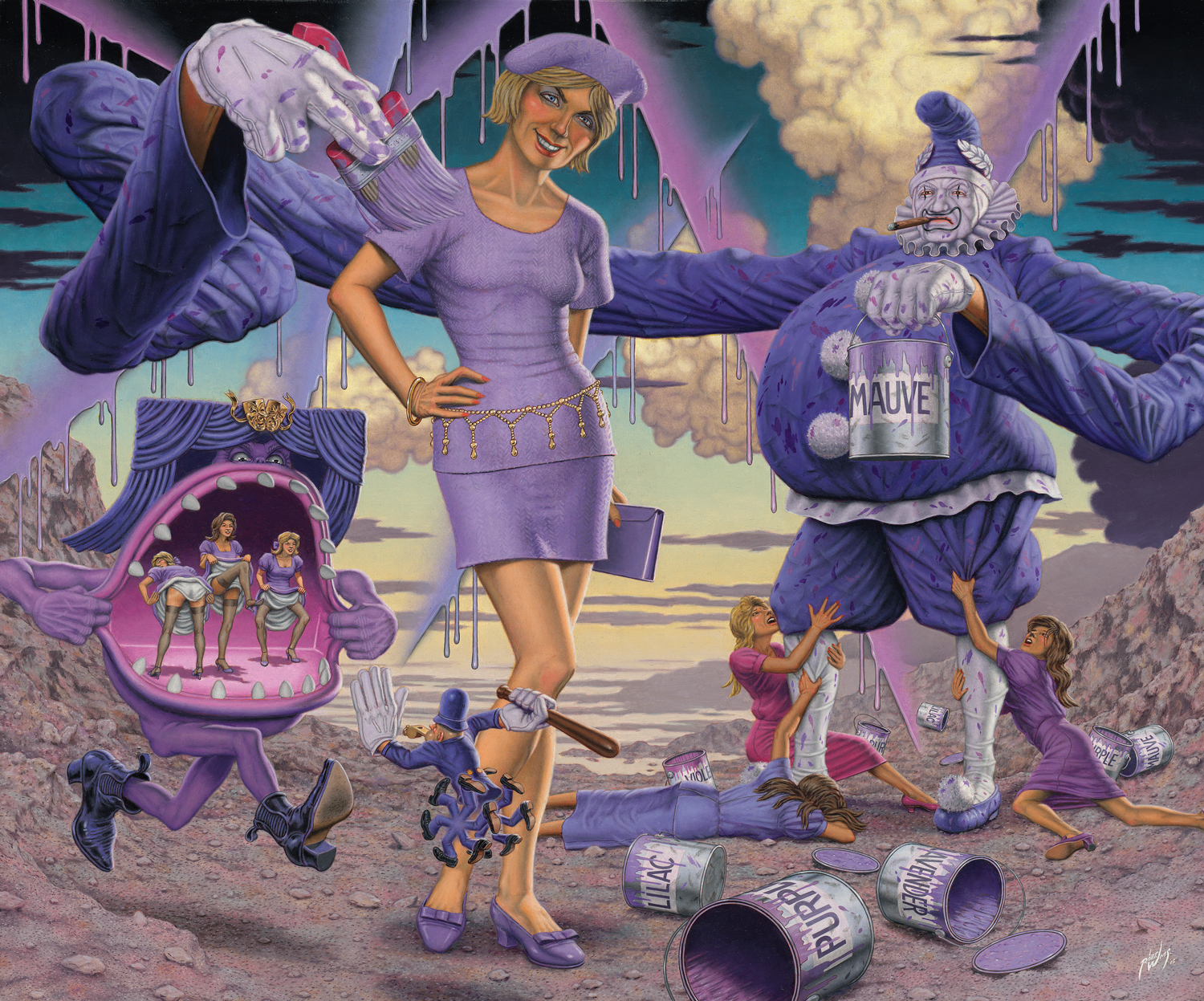 robert-williams-purple-as-an-inexplicable-poetic-force-2015-oil-on-canvas-30-x-36-inches-museum-art-exhibits-slang-aesthetics-carousel-14575-image.jpg