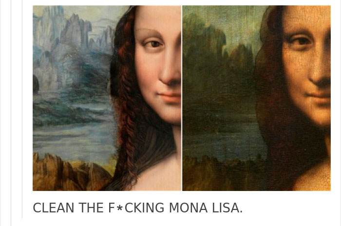 art-painting-restoration-mona-lisa-tumblr-post-7.jpg