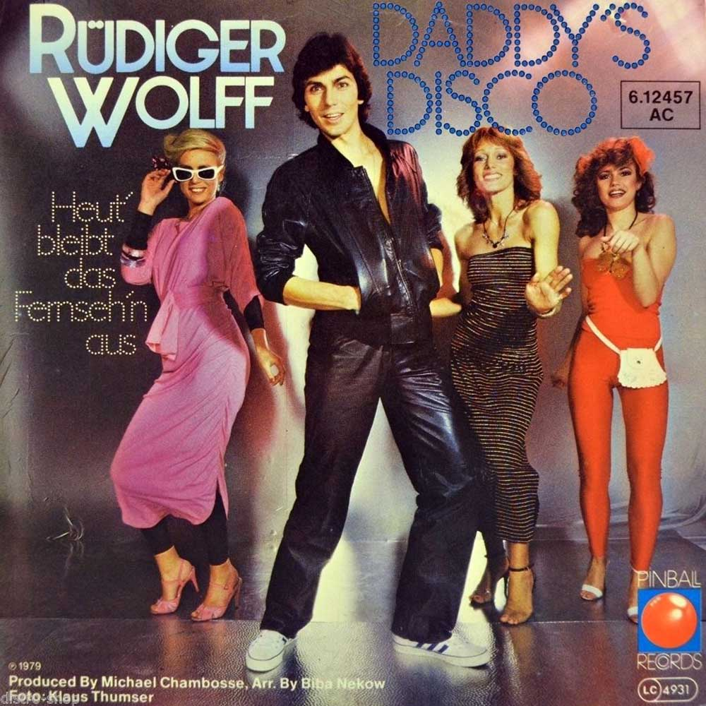 daddys-disco-rudiger-wolff (1).jpg